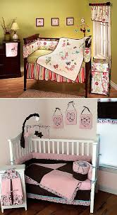 baby cribs baby crib bedding baby nursery