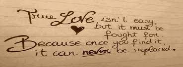 Facebook Love Quotes Enchanting Love Quotes Images For Facebook Status 48 Joyfulvoices