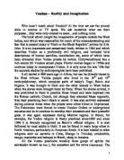 life is beautiful essay introduction life is beautiful movie analysis film studies essay uk essays