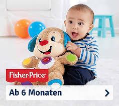 Spielzeug günstig kaufen online