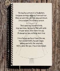 best 25 sister wedding quotes ideas on pinterest wedding poems Wedding Cards Messages For Sister sister wedding day gift sisters wedding gift sister gift sister of bride wedding cards messages for sister