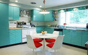 Turquoise Kitchen Decor Ikea Kitchen Design Ideas Orangearts Idolza