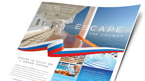 What Is A Pamphlet Sample Travel Tourism Brochures Flyers Word Publisher Templates