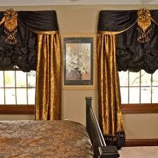 Interior Design Curtains Remodelling Unique Ideas