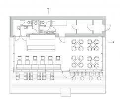 Great Coffee Shop Floor Plan 528 x 449  82 kB  png