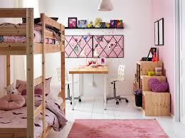 ikea teen furniture. Adorable IKEA Bedroom For Girl Ikea Girls Teen Furniture