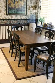 wonderful design ideas area rugs for dining room 30