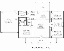 2 bedroom pool house floor plans. Pool House Plans Beautiful 54 Luxury With Living Quarters Floor 2 Bedroom