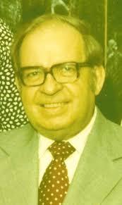 1LT Aubrey Alton McLaughlin (1921-1997) - Find A Grave Memorial