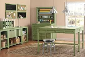 craft room furniture made in the martha stewart line of craft furniture is available in picket martha stewart room a77 room