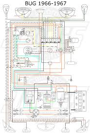 vw wiring for dummies wiring diagram mega vw wiring for dummies wiring diagram new vw tech article 1966 67 wiring diagram vw wiring
