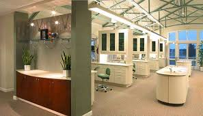 orthodontic office design. Beautiful Looking Orthodontic Office Design Creative Ideas Unthank Group Dental Seminars By