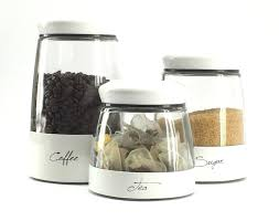 modern kitchen containers large size of modern kitchen containers picture inspirations appealing beautiful storage jars modern modern kitchen containers
