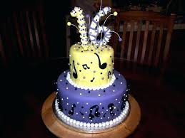 16th Birthday Cakes Girl Cake For Boys Ideas Boy Sweet A Music