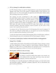 tips for an application essay radiation essay radiation essay joyce ira cooks