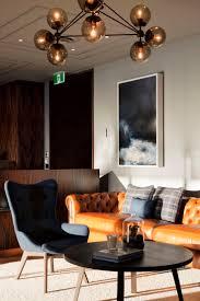 cool furniture melbourne. Australian Designer Furniture - Arthur G Cool Melbourne E