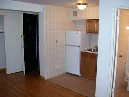 1 Bedroom Apartments In The Bronx Apartment Ny For Design 3 Section 8  Houses Rent Sale 41