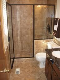 Remodeled Small Bathrooms remodel small bathroom ideas home design 3744 by uwakikaiketsu.us