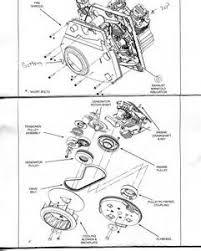 similiar onan rv generator parts diagram keywords onan rv generator schematics onan generator wiring diagram onan rv