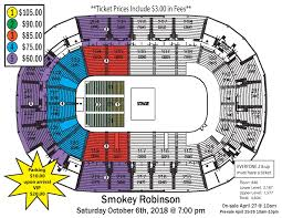 Chaifetz Arena At Saint Louis University Seating Chart Arena Free Charts And Diagrams