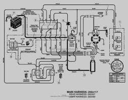 wiring diagram for murray ignition switch new lawn mower ignition Johnson Ignition Switch Wiring Diagram 25 gallery wiring diagram for lawn mower ignition riding switch of wiring diagram for murray ignition