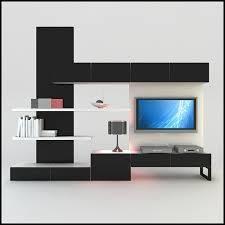 Tv Unit Designs Beautiful Design 1 On Architecture Galleries