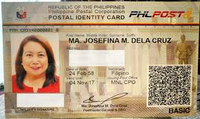 Get Acceptable Card Id New A As To Major Postal Valid How 5wxXPOYHqn