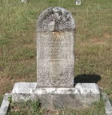 Leila Bonner (1885-1887) - Find A Grave Memorial