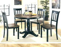 round table seats 6 round tables for 6 round tables for 6 cozy size of round