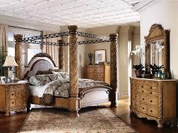 Luxurious Bedroom Furniture Sets Bedroom Cozy Queen Bedroom Furniture Sets Cheap Queen Size Bed