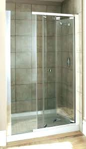 showers fiberglass shower stalls home depot throughout remodel surrounds walls image of best kits