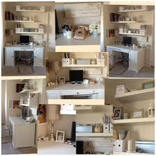 home office makeovers. Our Home Office Decor Makeover Before And After Room Tour Youtube Makeovers  Living Pictures Dinning Home Office Makeovers M