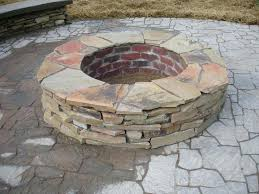stacked stone fire pit deck fire pits stacked stone google search see more landscaping ideas landscape design pictures stacked stone outdoor fire pit