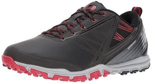 Amazon.com | New Balance Men\u0027s Minimus SL Golf Shoe | Golf