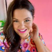 "40+ ""Stacey Mcgregor"" profiles | LinkedIn"