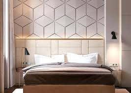 gray accent wall accent wall with gray bed feature wall striped accent wall ideas wall paint