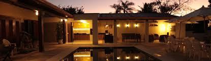 Os nichos e as prateleiras são itens fundamentais na decoração e na organização de uma casa ou de um apartamento. Studiom4 Arquitetura Arquitetos Em Brasilia Homify