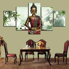 simple 10 buddha statues home decor design decoration of china