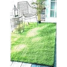grass rug outdoor grass rug outdoor luxury outdoor grass rug and grass area rug outdoor grass