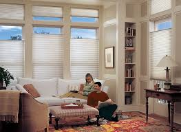 Window Quilt   Efficient Window Coverings & Insulated Cellular Shades Adamdwight.com