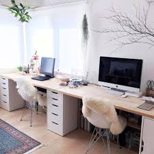 create a home office. Home Office With Modern Style Via Room Clip Create A