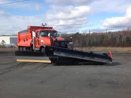 snow and ice control equipment gin cor industries snow plow · pioneer