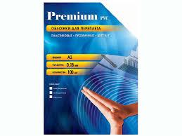 Подставка для рекламных материалов СТАММ 235x98x270mm ...