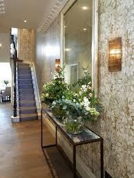 hallway sconce lighting. sconce wall sconces for narrow hallway modern lighting