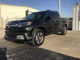 Check spelling or type a new query. Gen2 Ridgeline Lifted Wildpeaks Honda Ridgeline Lifted Honda Ridgeline Honda