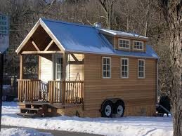 Small Picture tumbleweed tiny houses tiny homes for sale on wheels who builds