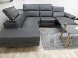 natuzzi sofa reviews. Interesting Sofa Awesome Natuzzi Sofa Reviews 50 For Your Sofas And Couches Set With  And Z
