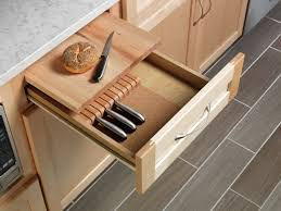 sink cutting board home design and decorating for measurements 2700 x 2025