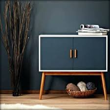 retro home furniture. 60s Retro Home Furniture W