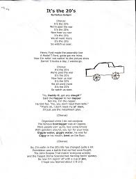 jpg making history meaningful roaring twenties rap poem song project acirc 20130121 095035 jpg